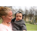 Sveriges största barnpassningsföretag kommer till Uppsala