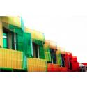 RIB koncernen indgår stor iTWO aftale med førende entreprenørvirksomhed i Luxembourg