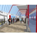 Virgin Trains' £20m station investment programme creates 100 new jobs