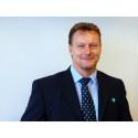 Regionsdirektør i Forenede Service Jens Nielsen