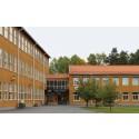 Antalet elever mer än fördubblades vid Häggviks Gymnasium