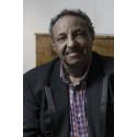 Osman Abdulrahim okänd världsstjärna i Sverige