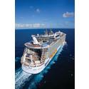 RCL Cruises omorganiserer salgsafdelingen i Norden