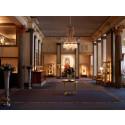 Grand Hôtel Stockholm 2014