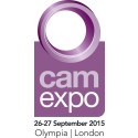Press Invite: camexpo 2015 - the UK's leading complementary & natural health show