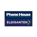 Elgiganten och Phone House går samman