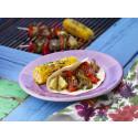 OldElPaso_Mexican_skewers_tortillas