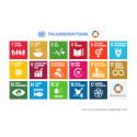 Pressepakke om FNs bærekraftsmål