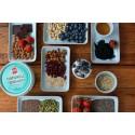 Piffa till din yoghurt och få extra energi med superfood