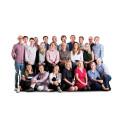 Träffa oss på Teamdagarna i Linköping