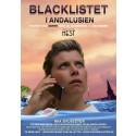 Pusher - Nyt fra Blacklistet i Andalusien
