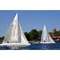Scandinavian Photo huvudsponsor för GSYS Big Boat Race i Stockholm
