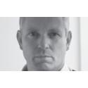 Tobias Dahlskog Affärskonsult E-com