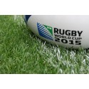 Extra Services for Rugby World Cup Games