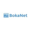 BokaNet.se – Ditt bokningssystem på webben lanseras