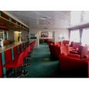 Fred. Olsen Cruise Lines unveils Black Watch's  new 'Morning Light Pub'