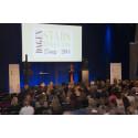 Pressinbjudan: Gemenskap på Stadsbyggnadsdagen i Väsby