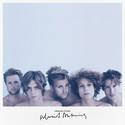 Urban Cone släpper albumet Polaroid Memories 29 april