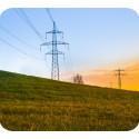 Våren är här – och därmed låga elpriser. Dags att binda?