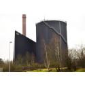 Grontmij förnyar kraftverk i Helsingör