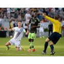 Fotballhelga på Eurosport: Regjerende metermøte i MLS