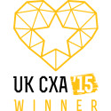 AXA PPP healthcare crowned best in customer experience