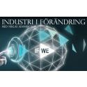 """Industri i förändring, del 6: """"Digital försäljning smider om hela logistikkedjan"""""""