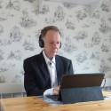 Lars Steiner
