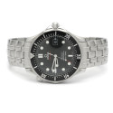 Klockor 5/12, Nr: 75, OMEGA, Seamaster Professional (300m/1000ft), Chronometer