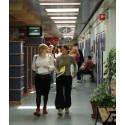 Förslag om Risbergska gymnasiets framtid klart