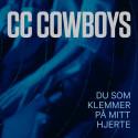 CC Cowboys slipper ny single