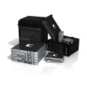 Clavister Launches LTE Small Cell Security Solution for Mobile Operators