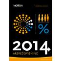 Årsredovisning Videum AB 2014