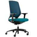 Esencia – uusi ergonominen työtuoli