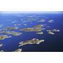 Strömma och WWF samarbetar för att rädda Östersjön