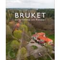 Bruket – en bok om Finnåker lanseras på julmarknad