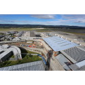 Working Environment Act violations uncovered in Oslo Airport expansion project