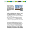 IEC61850 media converter for the energy sector