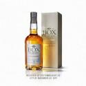 Box Single Malt Whisky lanserar The Challenger