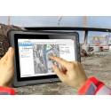 Gemini 3D Felt – din nye mobile løsning fra Powel