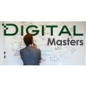 Är du redo för den digitala utmaningen?
