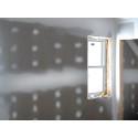 Uudella laikalla nopeampaa katto- ja seinähiontaa