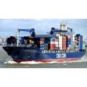 CMA CGM profits surge