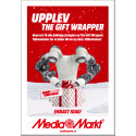 YuMi The Gift Wrapper