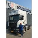Scania R 520 V8 Euro 6 - nu som udlejningsbil