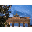 Berliiniin