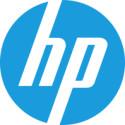 Lemontree är utsedda till Skandinaviens enda partner som får erbjuda nya och befintliga kunder support och underhåll för HP Softwares testverktyg.