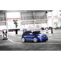 Audi udfordrer studerende: Hvem kan bygge den bedste selvkørende modelbil?