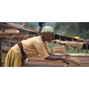 Pressinbjudan till seminarium: Mat till 9 miljarder i ett förändrat klimat