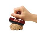 Psykiatriska diagnoser stigmatiserar!